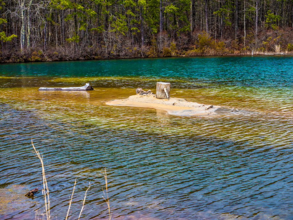 lake-chathwworth-photo-3300024
